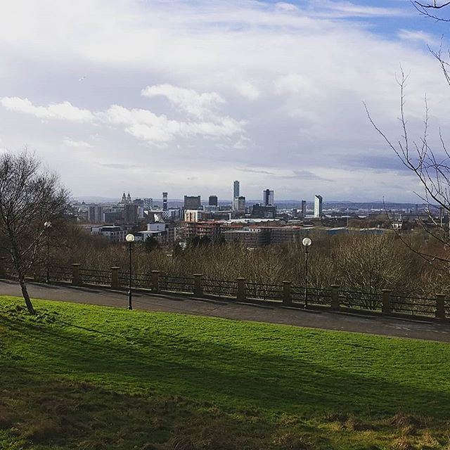 Liverpool in all its glory! #audio #liverpool #gameaudio #sounddesign #city https://t.co/UXy5EHlwtS https://t.co/gXn2OMj2c0