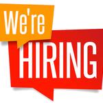 Die GfM sucht per 1. März Unterstützung im Bereich Marketing, Kommunikation & Event Management (60-100%) >>> https://t.co/dIE7Ls2ptp Apply today! #jobs