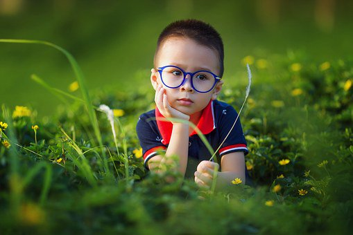 FRIDAY FACT! Did you know... Your eyes start to develop two weeks after you are conceived!  For more info -  http:// crispeopticians.co.uk  &nbsp;    #opticians #facts #tips #info #baby #glasses #sunglasses #local #business #socialmedia #social<br>http://pic.twitter.com/N03QtYBlnN