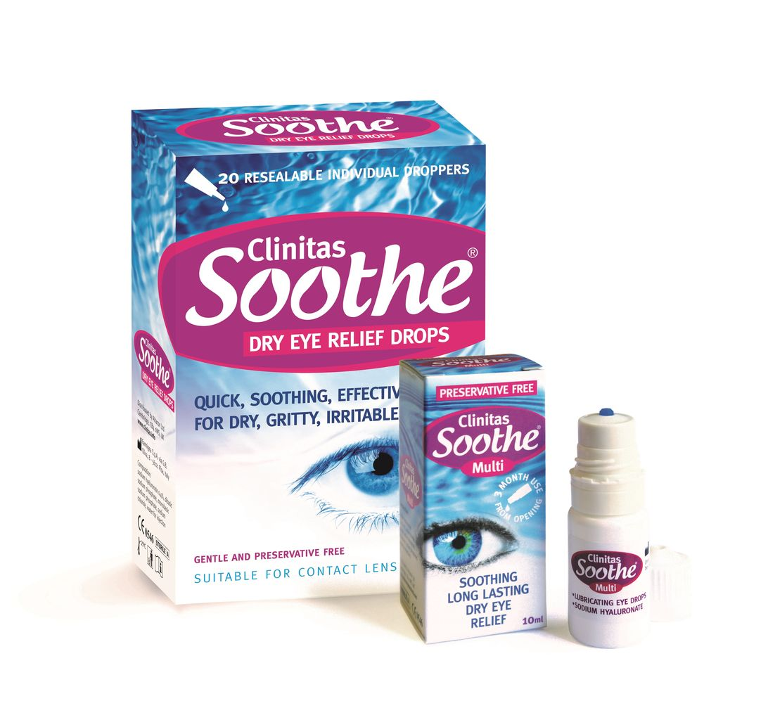 Alcohol consumption can increase dry eye considerably. Treat the effects with Clinitas #dryeye #eyecare  http:// ow.ly/NPu830hIqul  &nbsp;  <br>http://pic.twitter.com/mfniy1k3r0