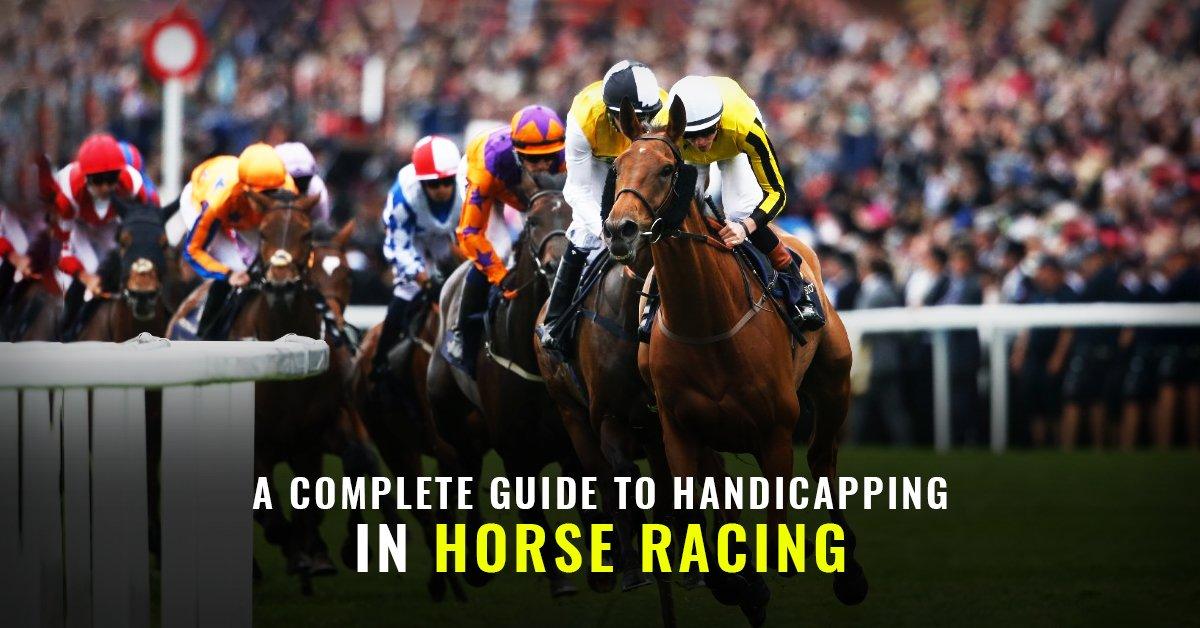 horseracebetting hashtag on Twitter