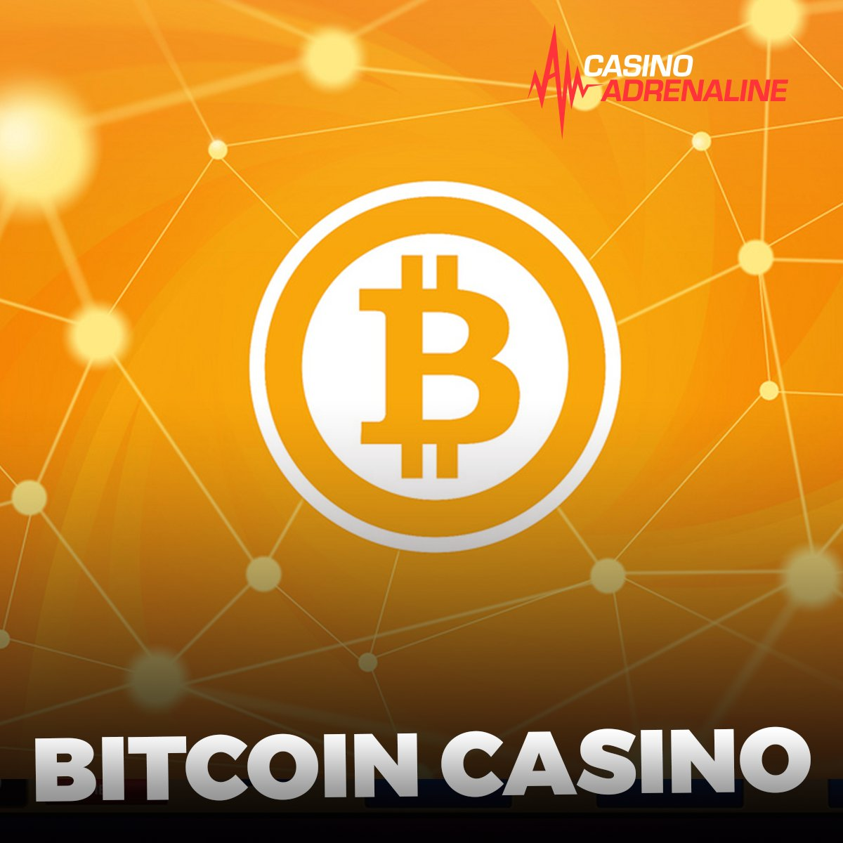 test Twitter Media - Find out everything you need to know about Bitcoin casino at our latest blog https://t.co/PWEWEBD3c4 https://t.co/7RLjuwO7T9