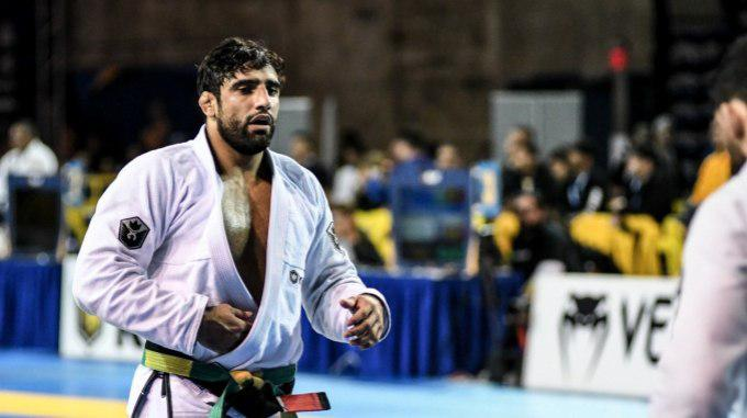 #Leandro Lo out of #Europeans https://t.co/TF86O0Lht0 https://t.co/dnfGSDuRWo