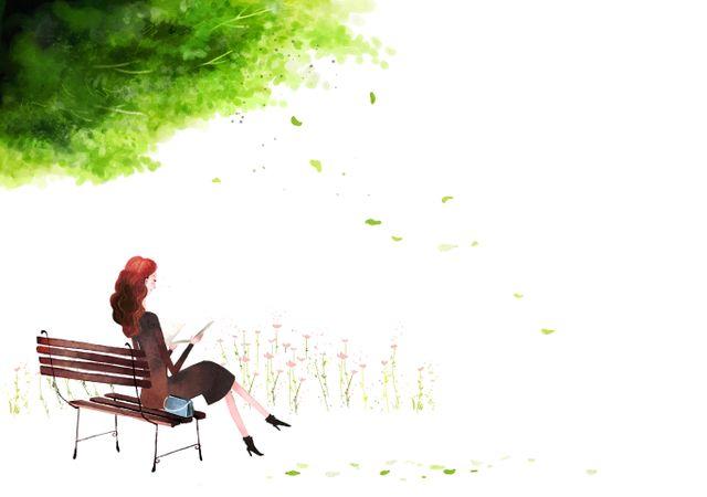 Françoise Davoine : 'Quand je touche le fond, je cherche un livre' https://t.co/VuHeBqKNpS #RemedesALaMelancolie @evabester