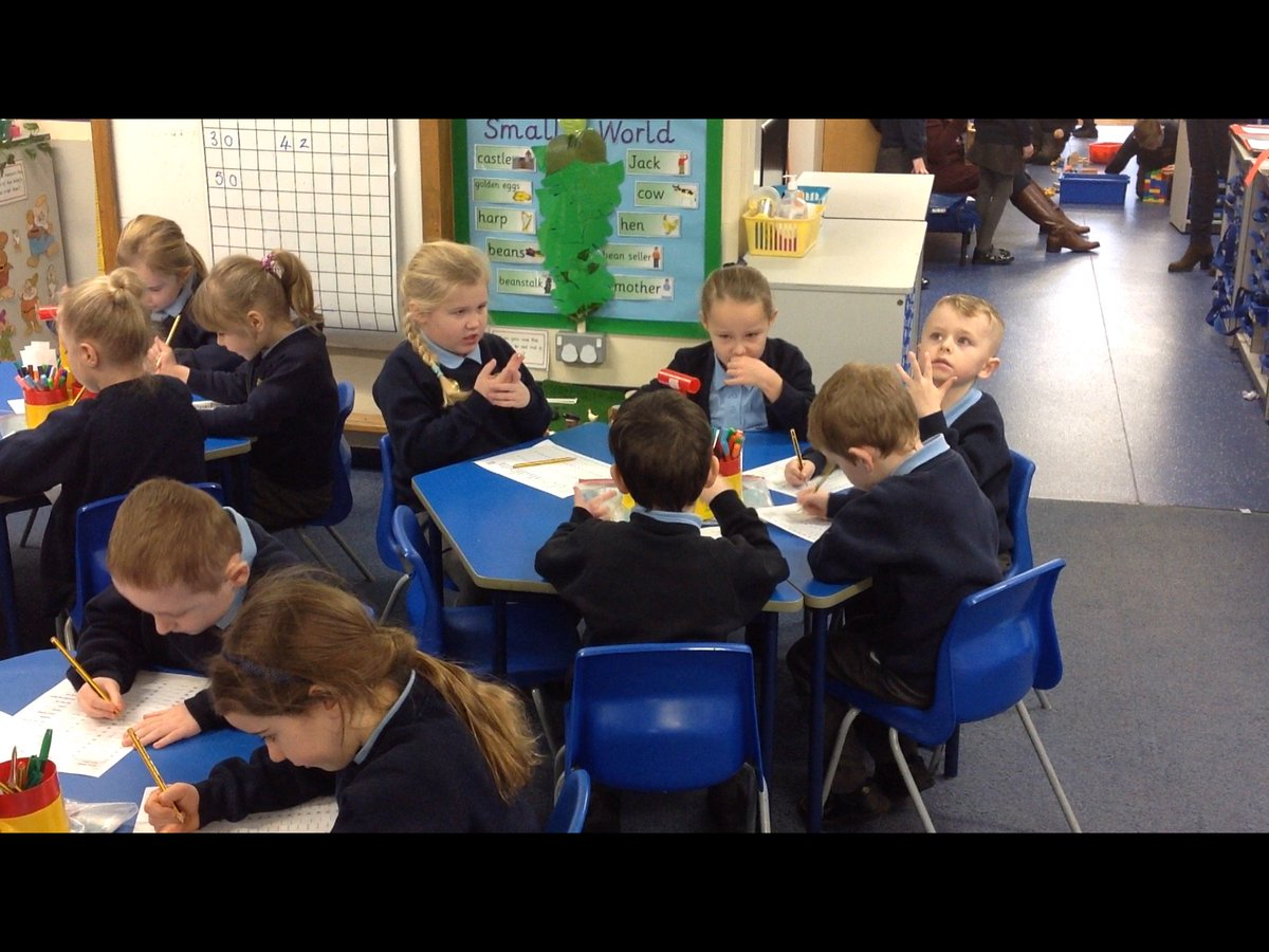 Year 1 Times Tables Rock Stars!