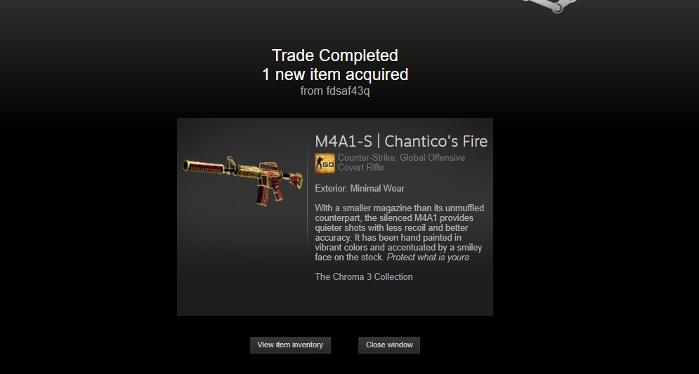giveaway! be on stream https://t.co/2tVr...