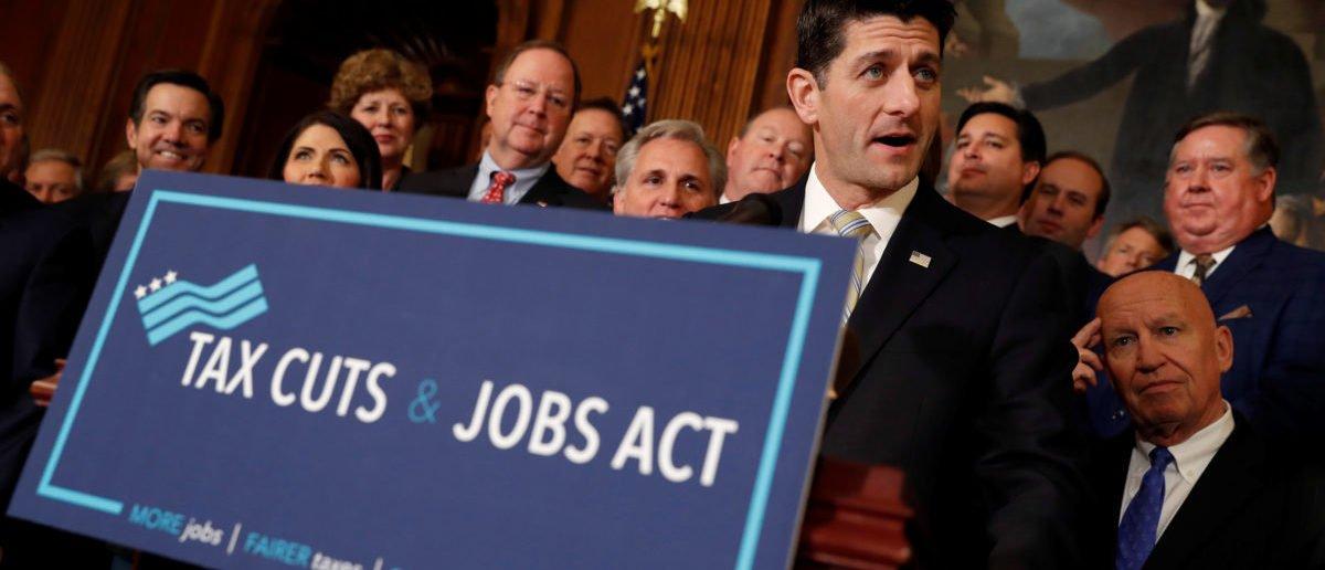Government Shutdown Hangs On The Senate https://t.co/KVzTbTwYcA