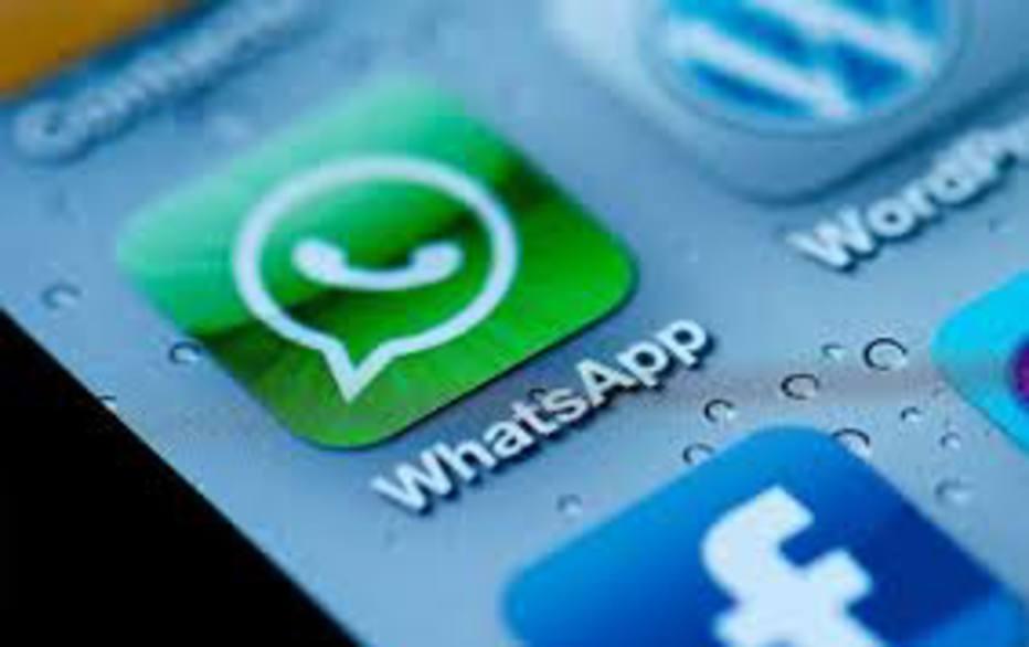 Em busca de rentabilidade, WhatsApp lança serviço para pequenas e médias empresas https://t.co/3DT66JAK1A