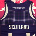Netball: Today's the day! Scotland start their World Cup qual...