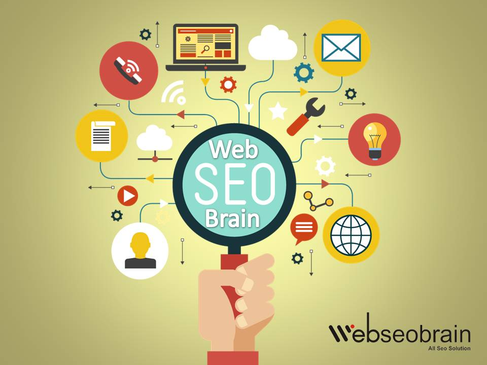#Grow your #online #business #goals with Best #SEO #Services #Company India Cause #Webseobrain Online #visibility of a #website or a #web #page in a #web #search #engine&#39;s unpaid results that is called #organic result  https:// goo.gl/YpyCs1  &nbsp;  <br>http://pic.twitter.com/DhYc3a1zfO