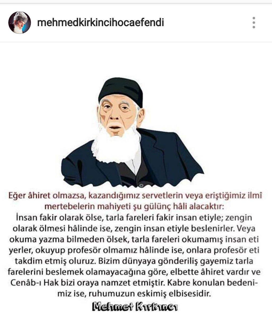 RT @nrgltke: @islamiBuluslar  https://t.co/GDyE7JZ959