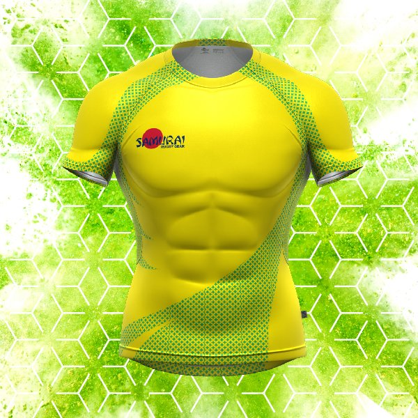 test Twitter Media - Brighten up your day with our design of the week! Design your own kit with our easy to use Rugby, Netball and Leisurewear 3D Kit Designer here>>https://t.co/c0bofiY2IE #Teamwear #Kit https://t.co/sYYvgZBRbR