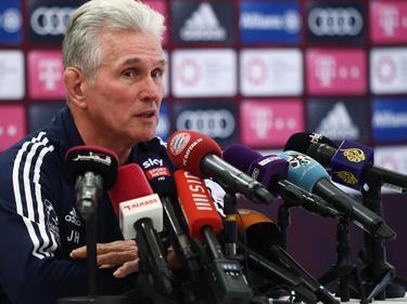 "Aubameyang? Heynckes würde Transfer ""abl..."