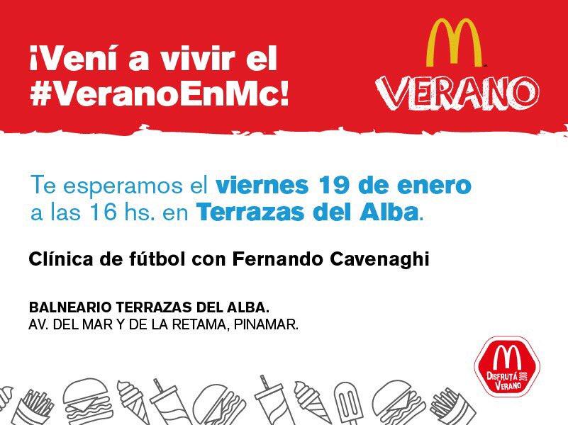 Cancelo Veranoenmc No Twitter