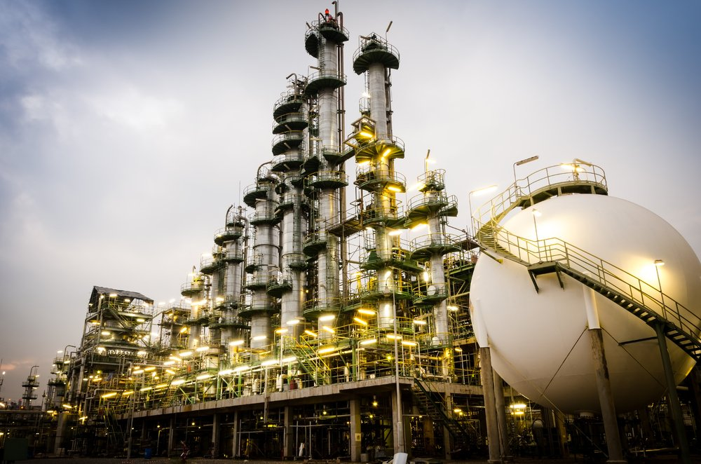 trafigura jinchuan refinery stake Rosneft, trafigura to spend $13 billion to buy said it will finance the purchase through bank finance using its stake in the refinery as collateral plus its own.