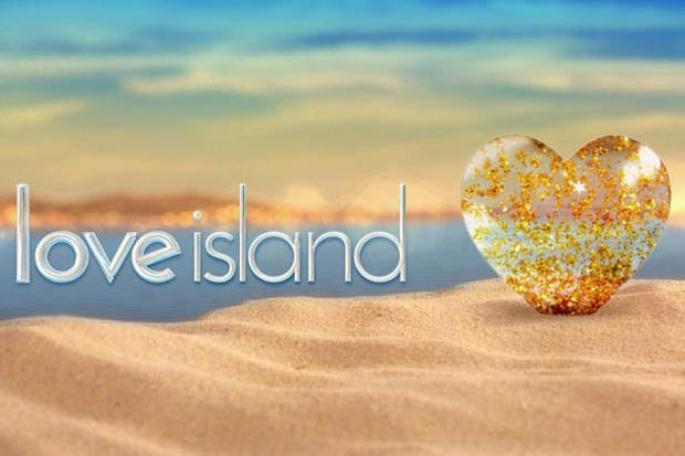 First #LoveIsland 2018 star REVEALED? And they've already dumped lover for the show https://t.co/vpnvInho6g