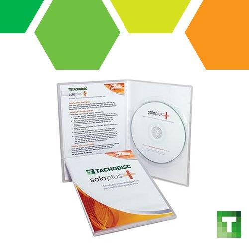 download praktische