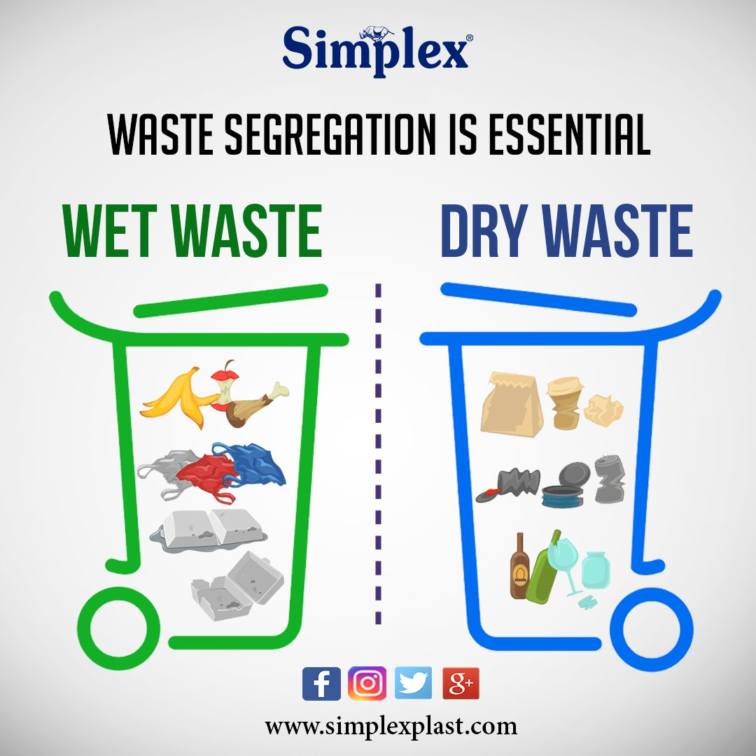 "Food Slogans In Hindi: Simplex Plast On Twitter: ""It Is Very Essential To"