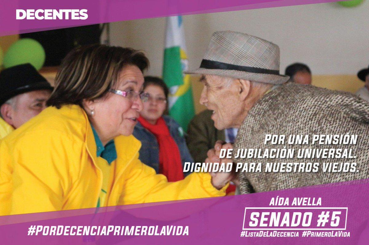 #PorDecenciaPrimeroLavida https://t.co/6...
