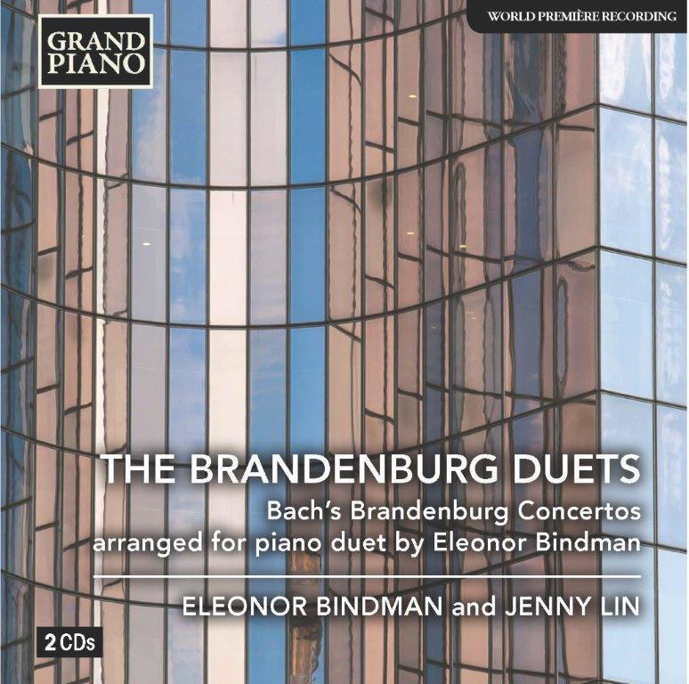 Coming soon.... @naxosrecords #ClassicalMusic #Bach<br>http://pic.twitter.com/YXXDOuwngA