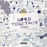 """Our new single """"Good Together"""" is OUT NOW! Check it out on @AppleMusic & @iTunes, here: https://t.co/5MghSnbA7B and on all major digital streaming services 🤘🏼 #GoodTogether 👫"""