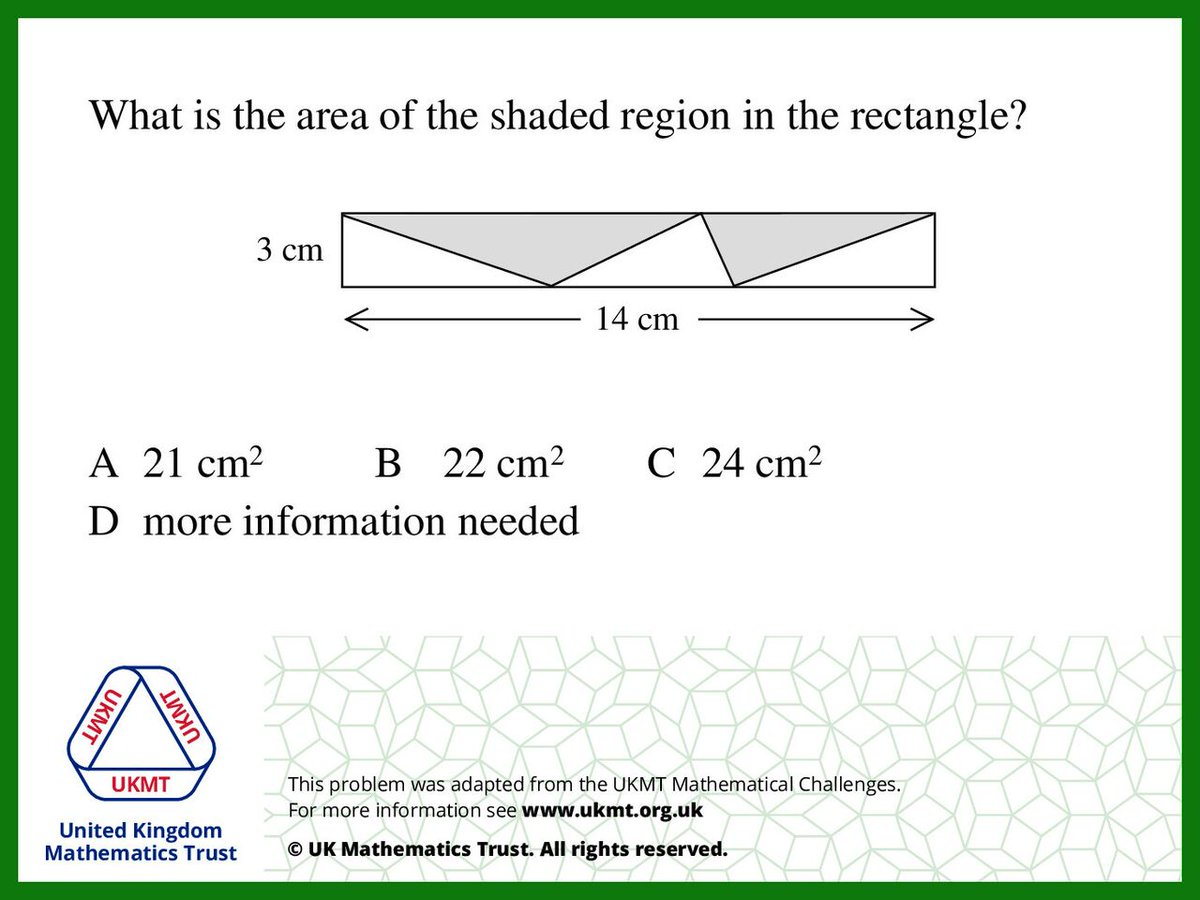 intermediate uk maths challenge papers Text printed ordinary with difficulty have who scotland in pupils for formats accessible in books provides all for books dyslexia, with those including sighted, partially or blind are who or disability physical a have who  intermediate uk maths challenge papers mobile network thesis, narrative essay.