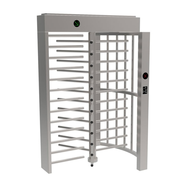 If you need a pedestrian gates then consider the Roto-Gate. It\u0027s a full-height turnstile that keeps out unauthorised personnel and withstands determined ...  sc 1 st  Twitter & Norton Doors (@NortonDoors) | Twitter
