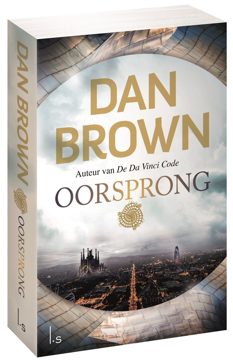 Dan Brown Authordanbrown Twitter