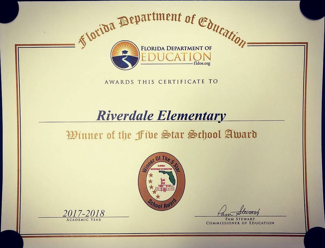 Riverdale elementary riverdaleocps twitter picittervuvzsu2lpa 1betcityfo Image collections