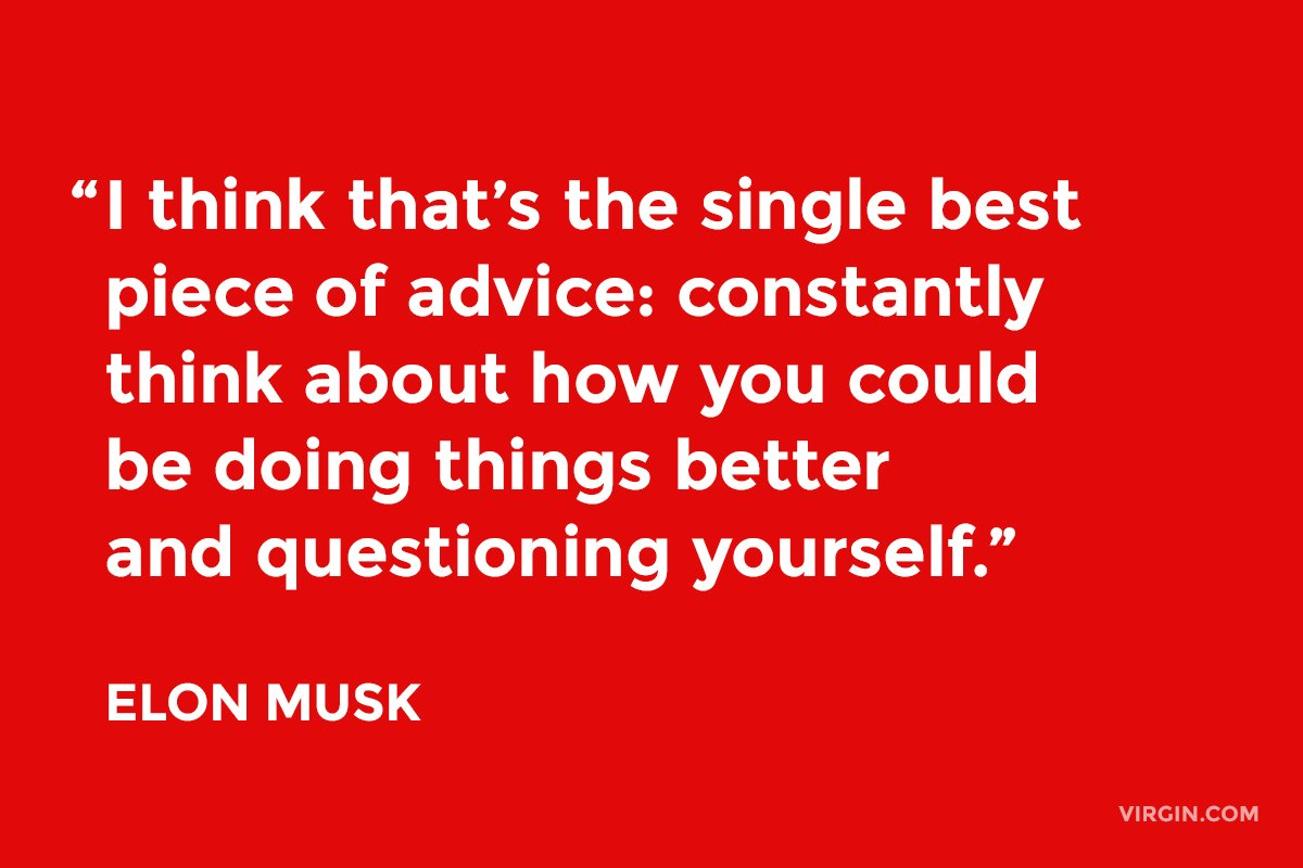 My top ten quotes on fulfilling potential: https://t.co/4Dw8rkvib7 https://t.co/5EJPFMGFSX