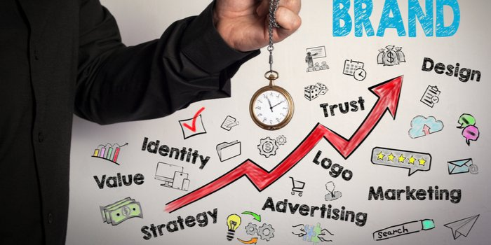 advertising strategy These strategies will definitely spark your creative energy.