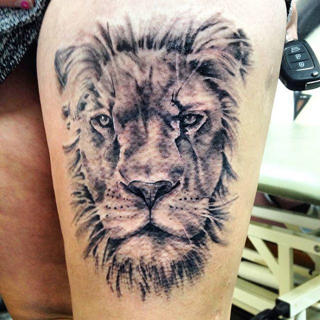 4d2ad362e Absalut Ink Tattoo Parlour on Twitter: