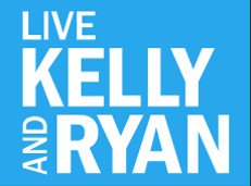 Today @LiveKellyRyan welcome #TheXFiles star David Duchovny + @skelechiwatson talks #ThisIsUs at 9am on #wisn12
