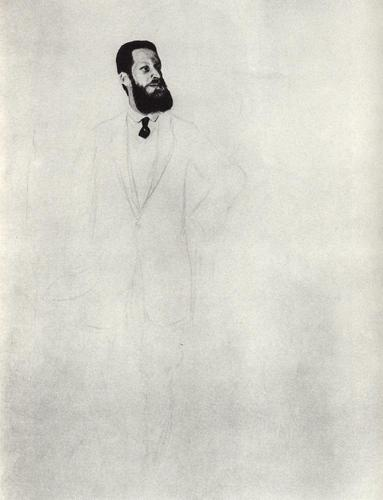 Portrait of S.N. Troinitsky #arthistory #russianart https://t.co/hMRBdRe9Ni
