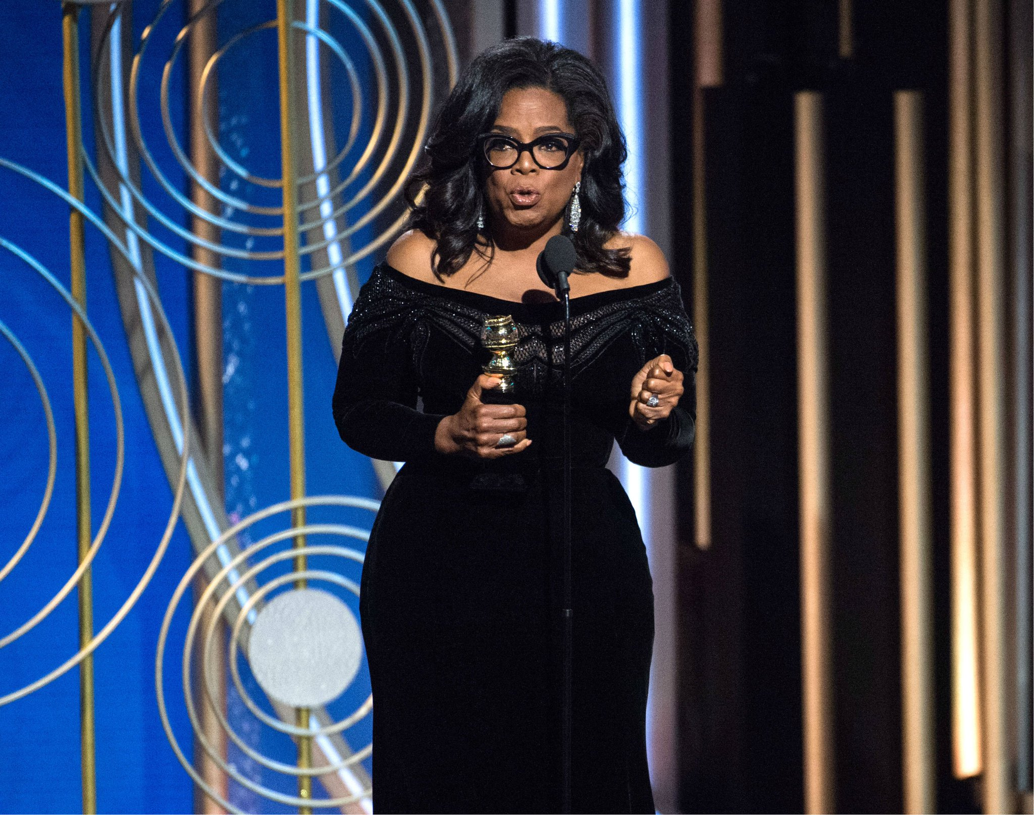 RT @Broadcastnow: We should all listen to Oprah, says @ninderb https://t.co/ngF18QVrUy https://t.co/CJQdwNUFAc
