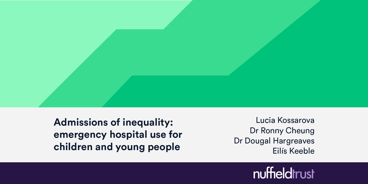 the effects of inequality on young people Protect young people from the effects of oppression internalized oppression makes its biggest impression on internalized oppression holds people back.