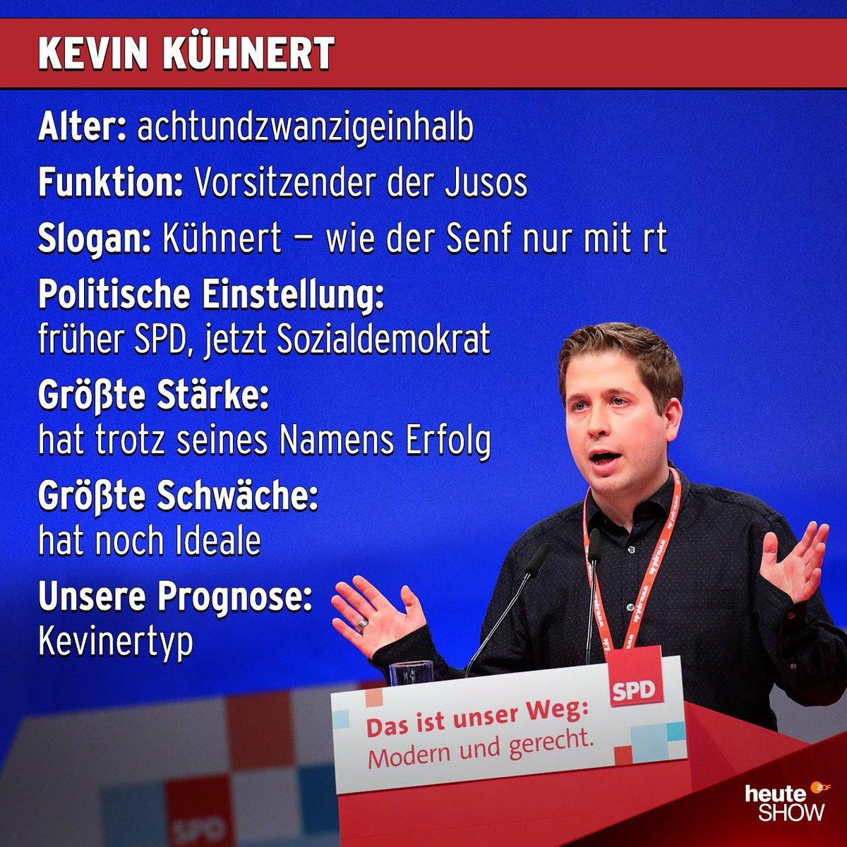 Was für ein Kevin! #SPD https://t.co/Oyf...