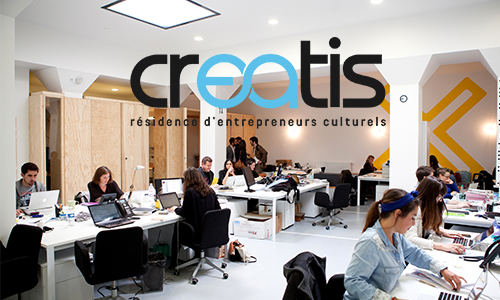 #Cooljobs : @creatis_ recrute un Business Developer en #CDI à #Paris via @azertyjobs https://t.co/qsP0p6z7Wx
