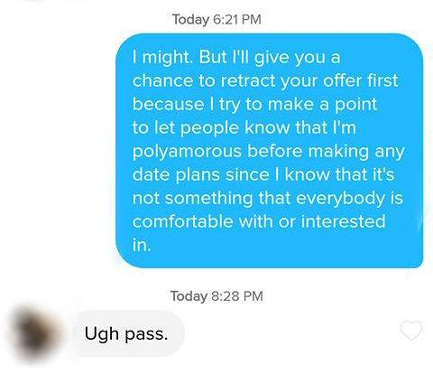 online dating making plans dating royal worcester bone china