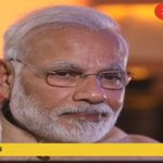 RT @dna: #ModiOnZee: World wants to listen from ho...