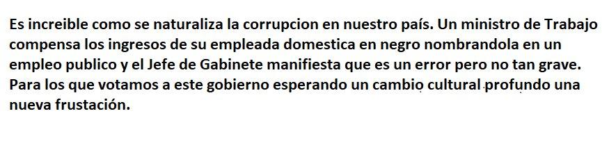 @Canal5deRosario @JorgeTriaca  https://t...