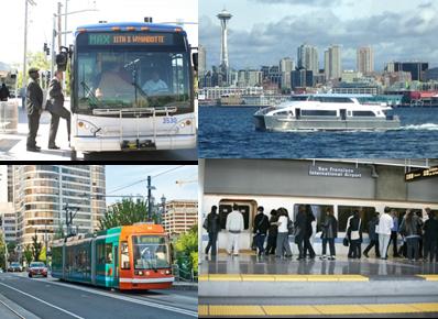 Federal Transit Admn on Twitter:
