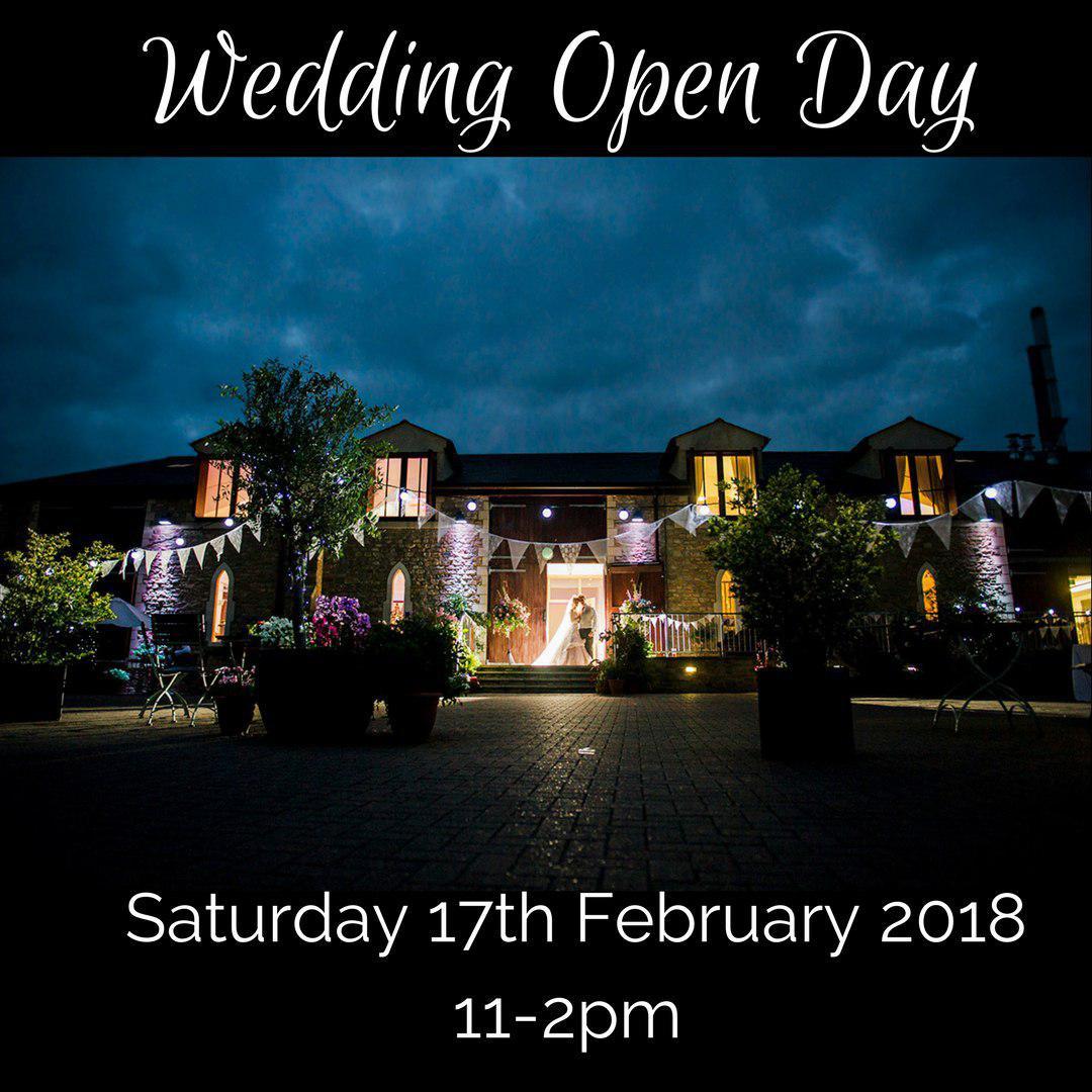 Worton park cassington wedding invitations