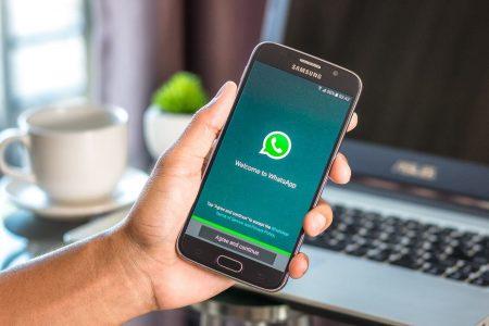 WhatsApp lanzó su aplicación de negocios...