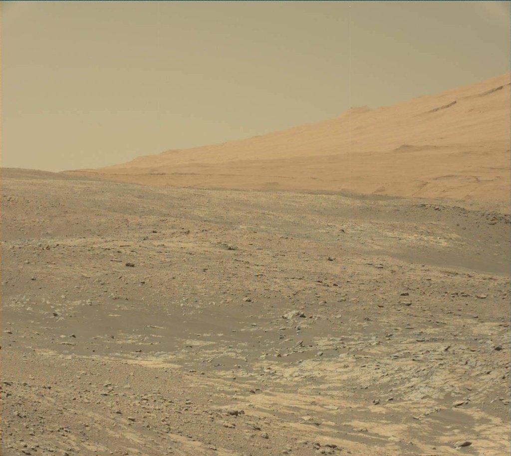 mars rover twitter - photo #7