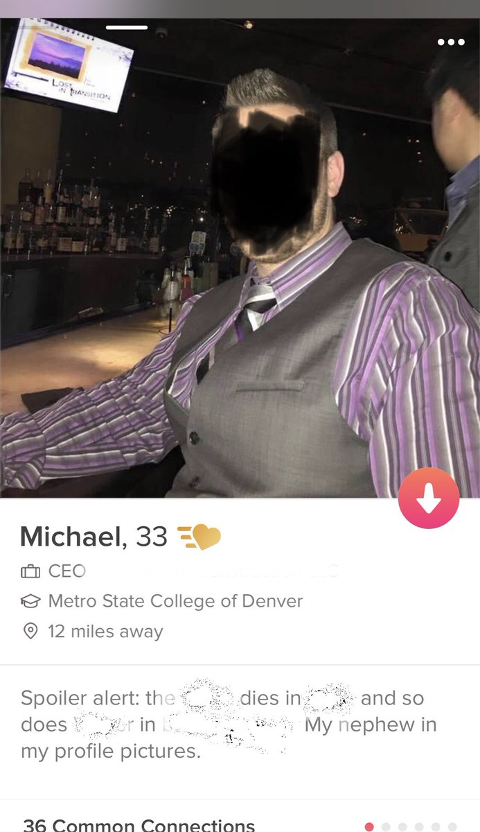 Dating in los altos