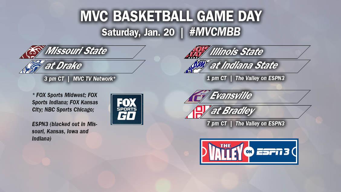 MVC Basketball on Twitter:
