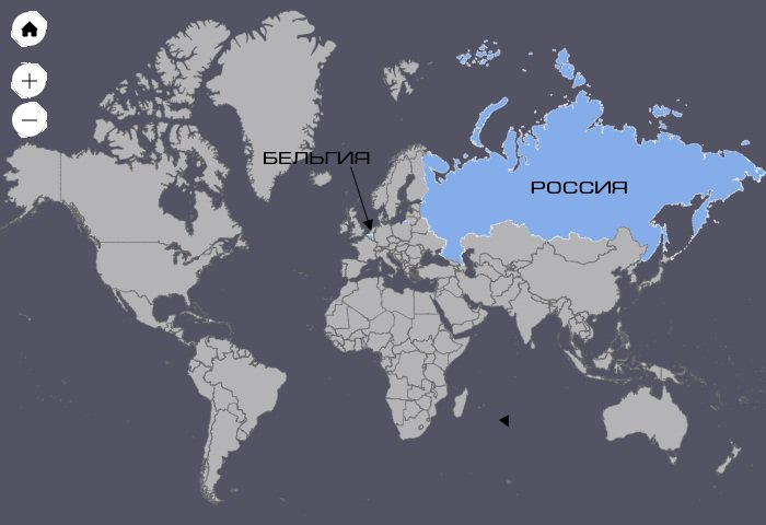 У Росії створюють банк для фінансування оборонної промисловості в обхід санкцій, - Financial Times - Цензор.НЕТ 4307