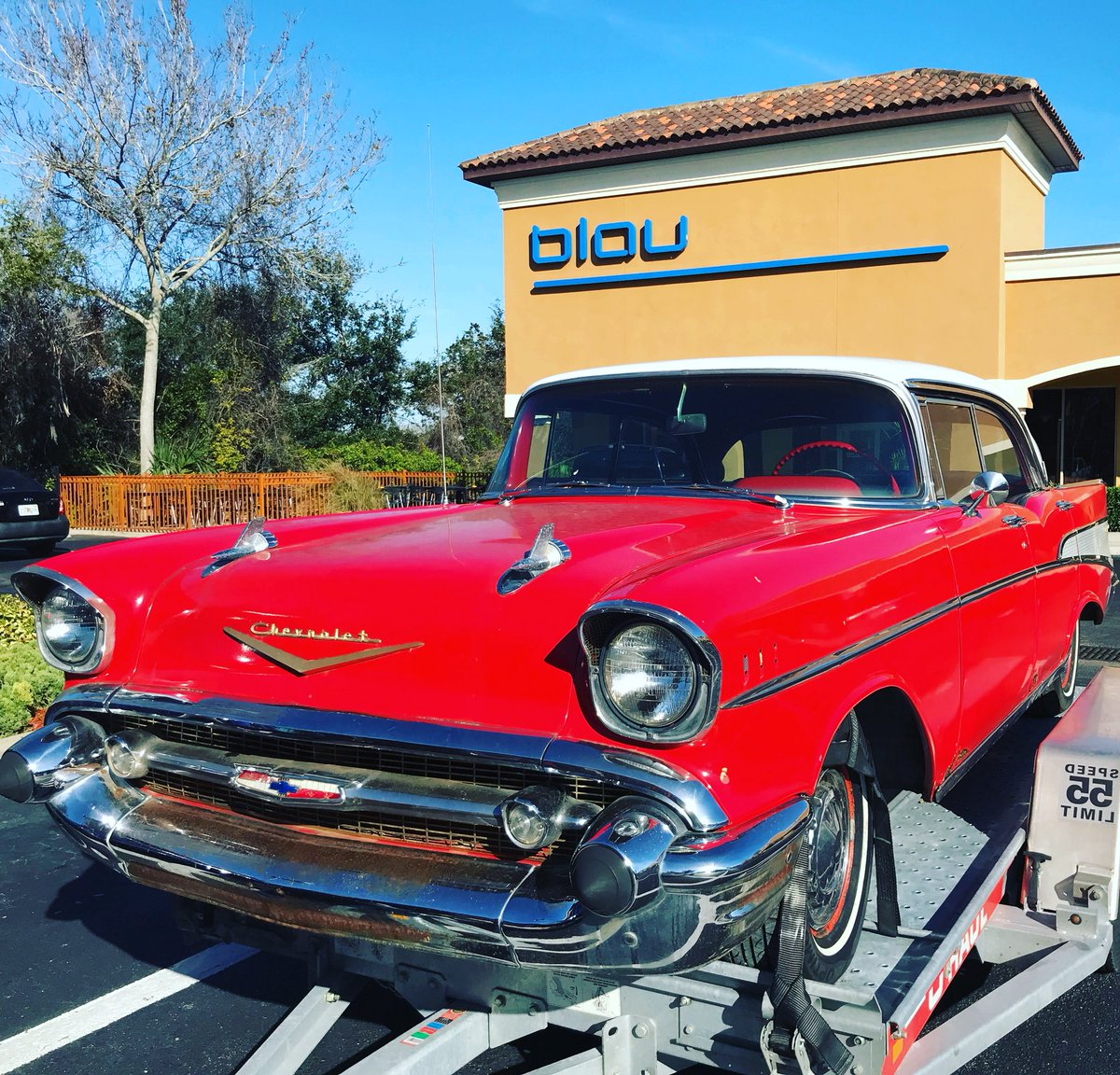 Classic Car Inspections USA (@OEMRestoration) | Twitter