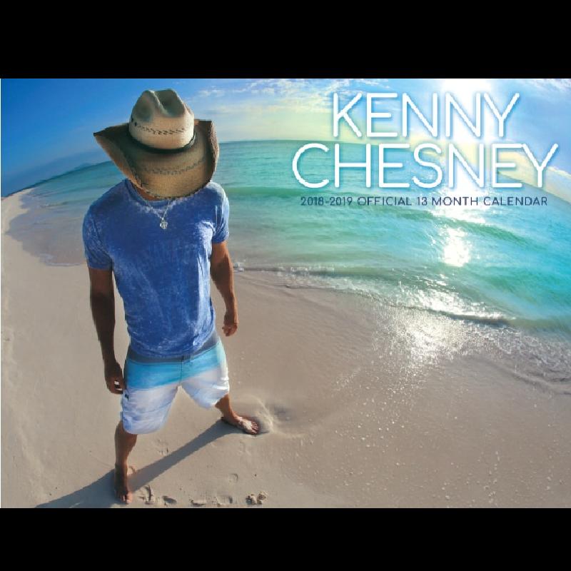 Kenny Chesney on Twitter: \